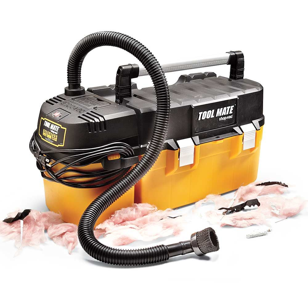 Tool-Mate air compressor