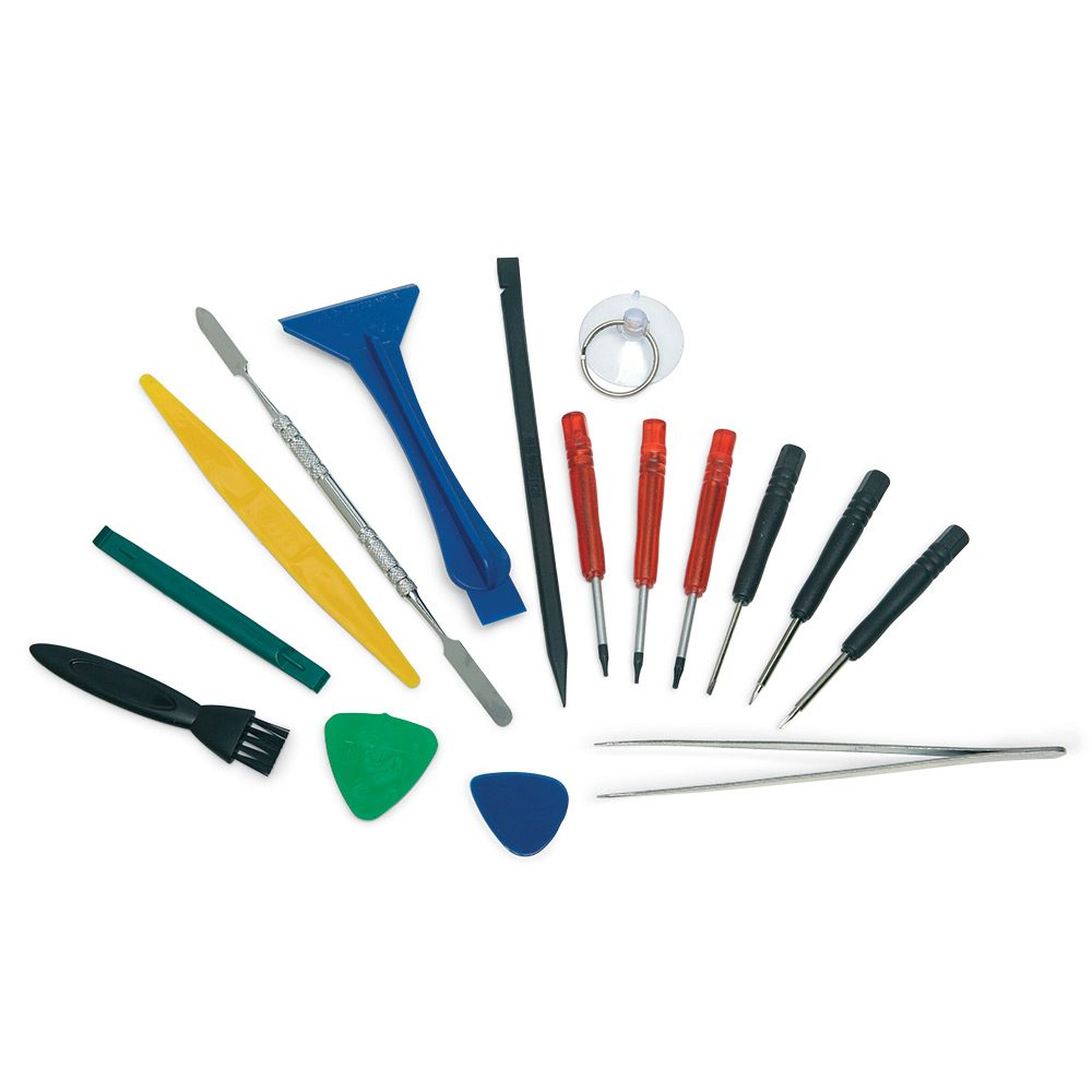 Disassemble Toolkit