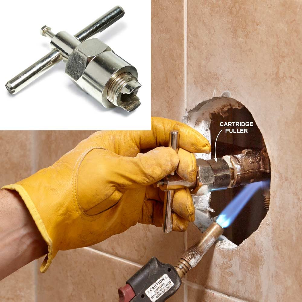 plumbing help for the pros common plumbing problems and solutions