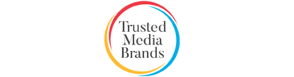 Trusted Media Brands | Genuinely Connected
