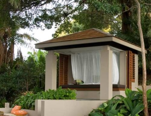 Gazebos in Outdoor Canopies - Compare Prices, Read Reviews and Buy