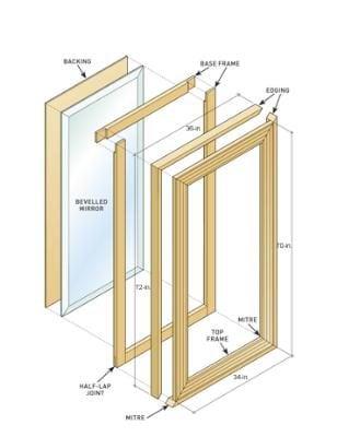 Category: Frame – Glasses Frames