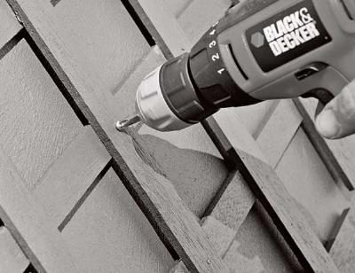 Renew Deck Stripper is also a very effective degreaser. FEATURES