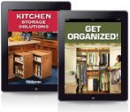 Family Handyman eBooks