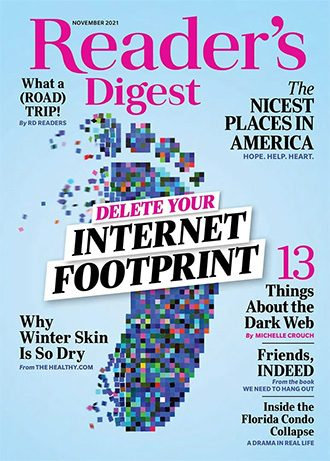 Trivia Questions Only Geniuses Can Get Right | Reader's Digest
