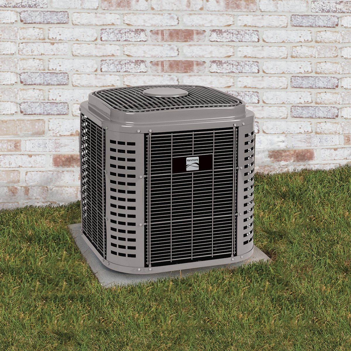 Sears HVAC Maintenance