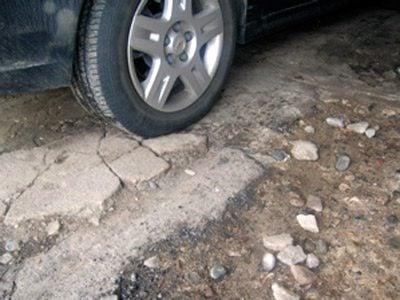 Garage Flooring Resurfacing And Repair Tips Diy Advice