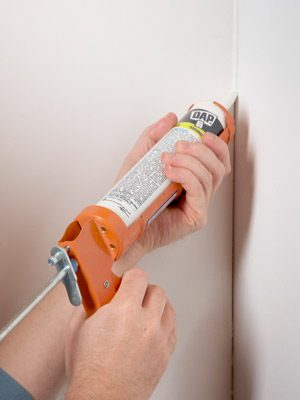 How To Drywall A Finishing Shortcut Diy Advice Blog