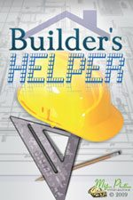 Builder's Helper