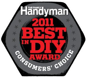 the family handyman best in diy project contest