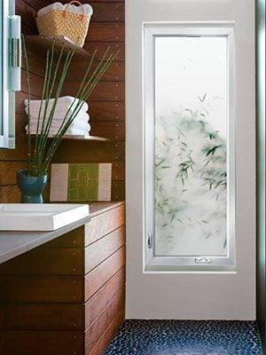 JELD-WEN windows and doors