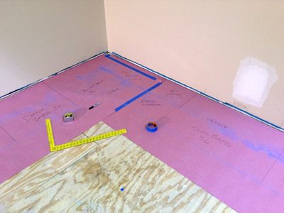 How to Plan for Kitchen Cabinets | The Family Handyman
