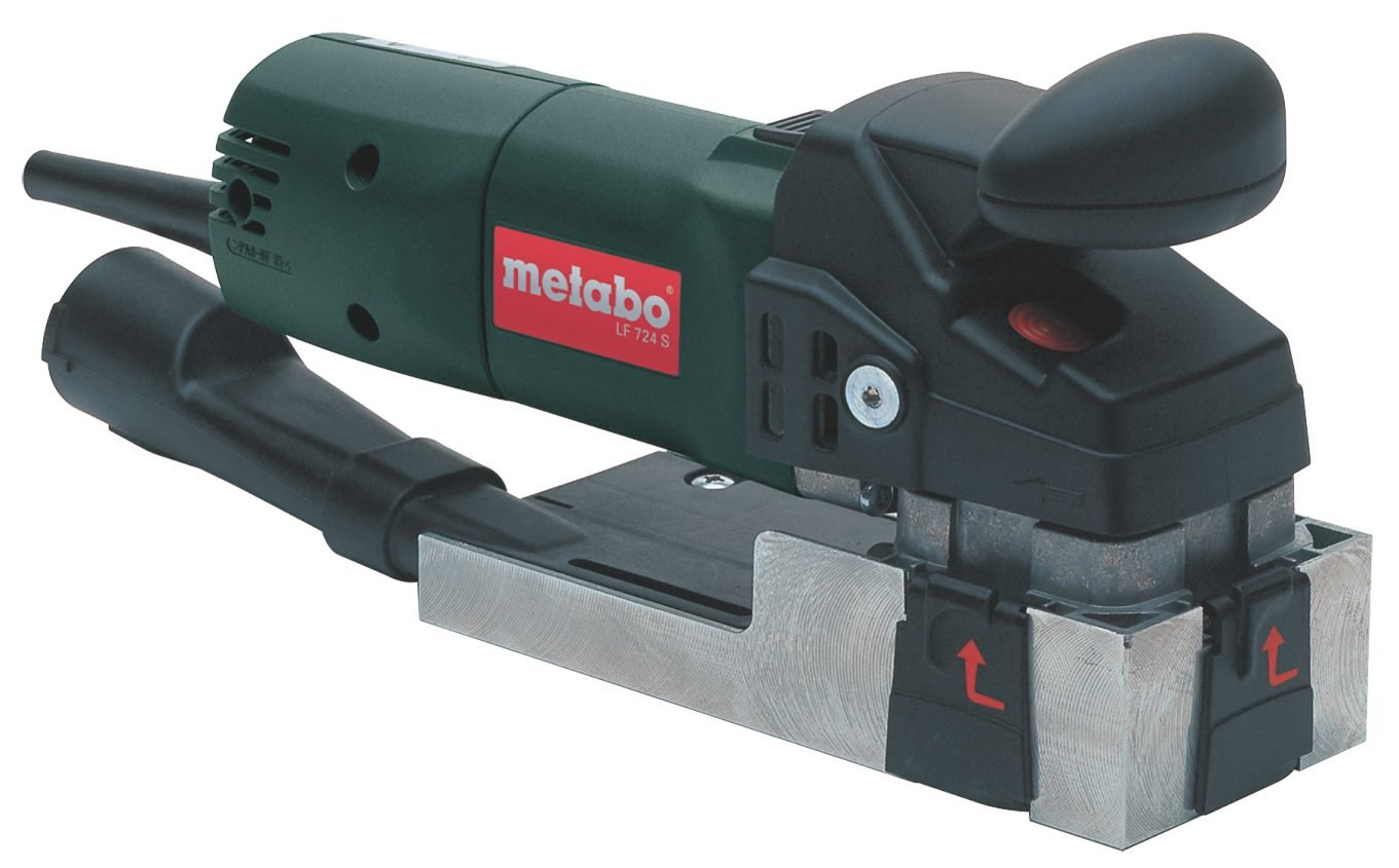 Metabo Paint Remover