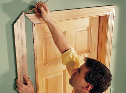 Improve Your Carpentry Skills