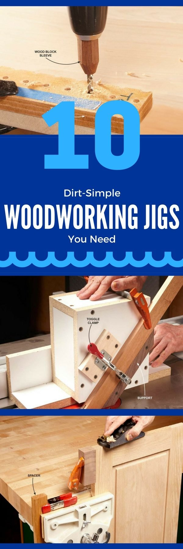 Amazing Do You Want To Start With Woodworking Then Here Is The