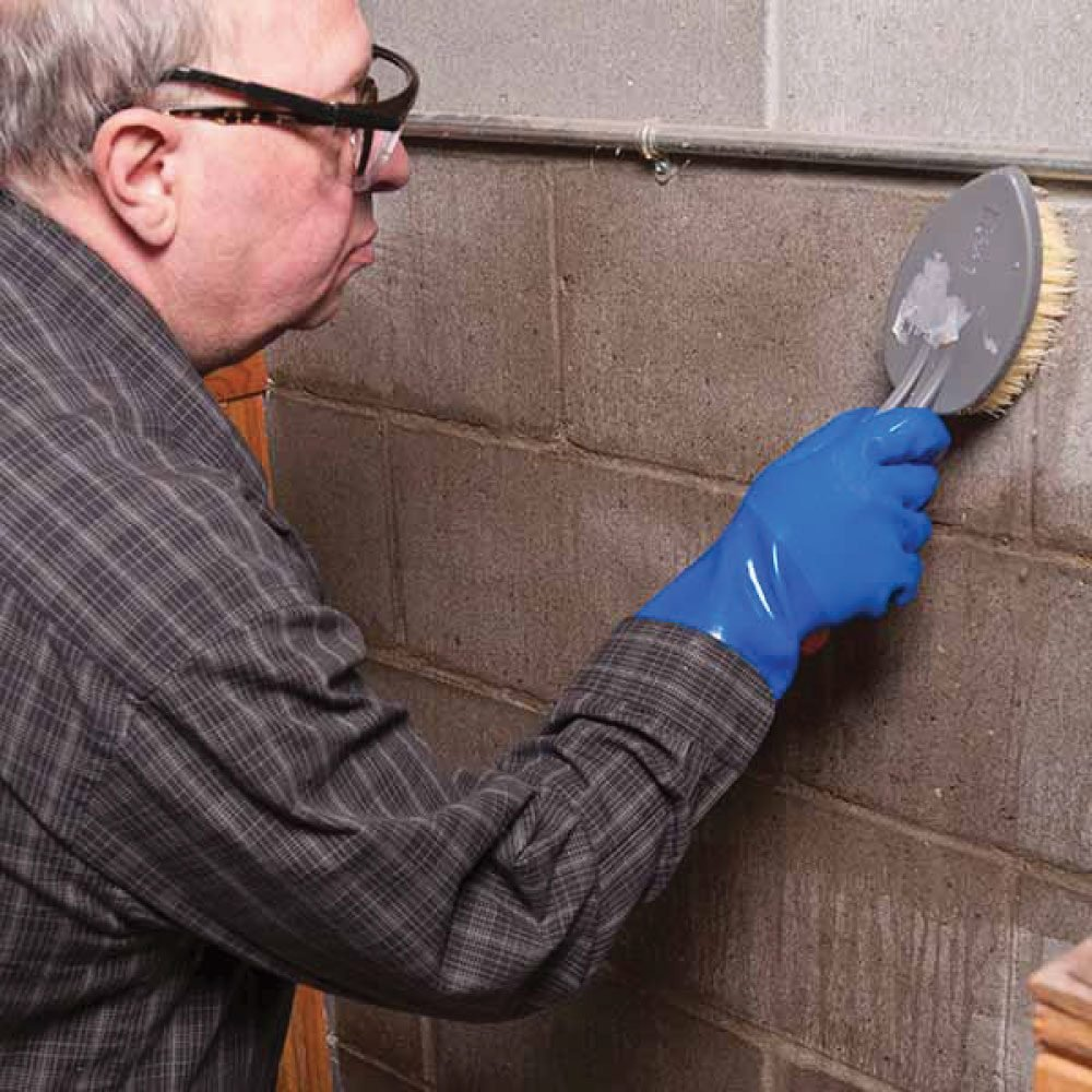 How To Keep A Basement Warm: Basement Ideas For Finishing And Waterproofing