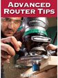Advanced Router Tips Book Cover
