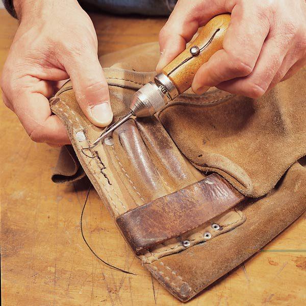 subnautica how to get repair tool