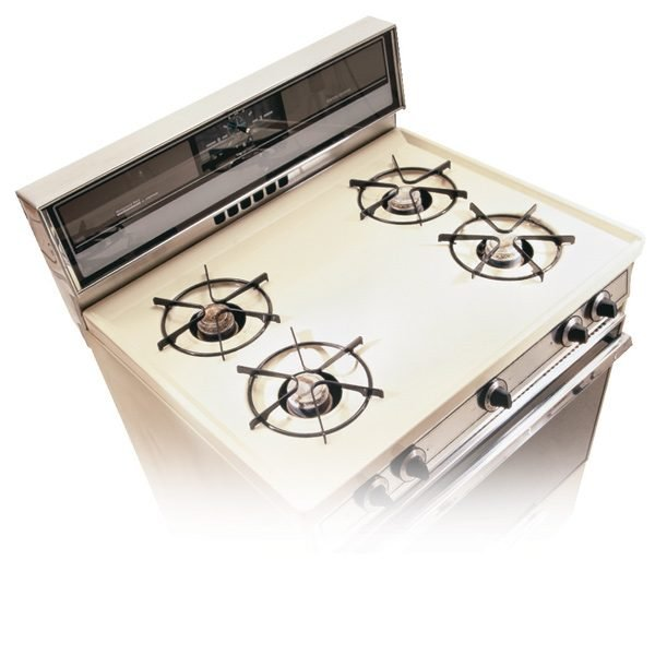 How To Repair A Gas Range Or An Electric Range The