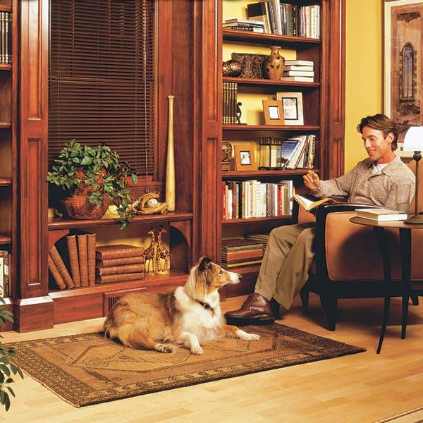 nice how to build built in bookcases Part - 6: nice how to build built in bookcases great ideas