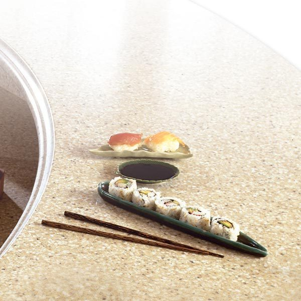 The Pros and Cons of Countertop Materials | The Family ...