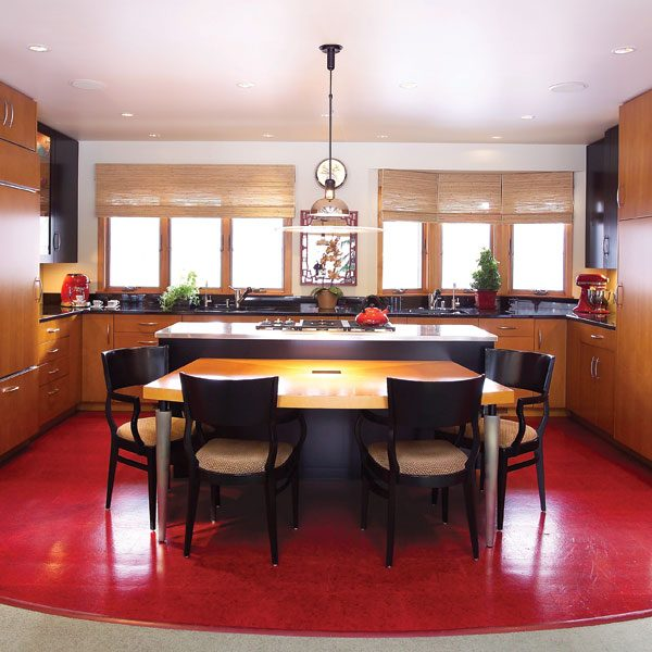 Home Remodeling: Home Remodeling Tips: Remodeling Your Ranch Home