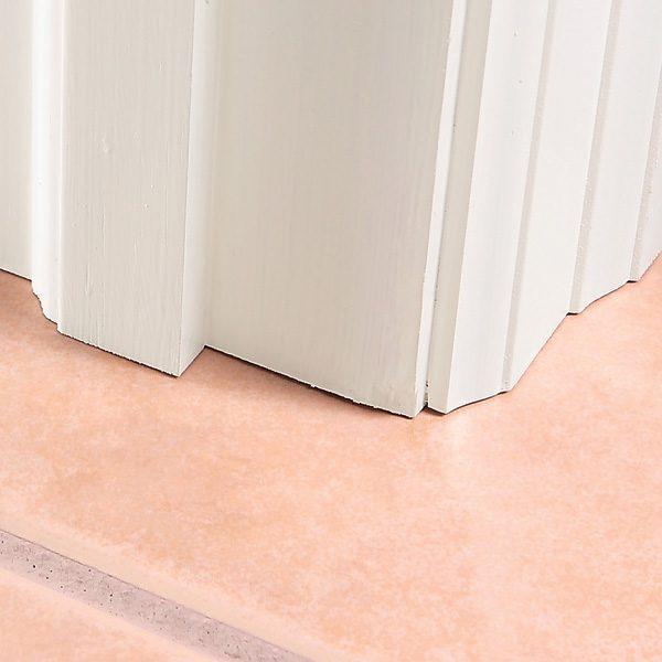 Installing Tile Bathroom Floor: Tiling: Bathroom Tile: Kitchen Tile: Tile Installation