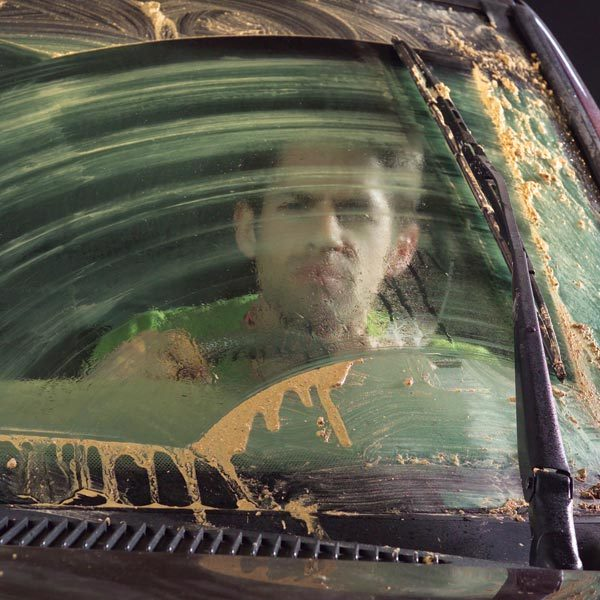 Car Window Repair: The Family Handyman