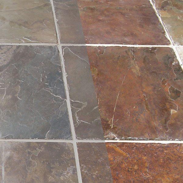 Tile: Tile Haze Remover