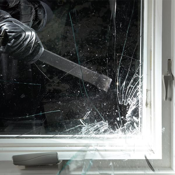 Diy security system the family handyman diy security system solutioingenieria Images