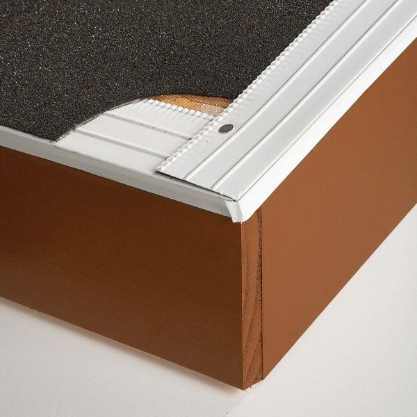 Drip Edge Roofing Fix The Family Handyman