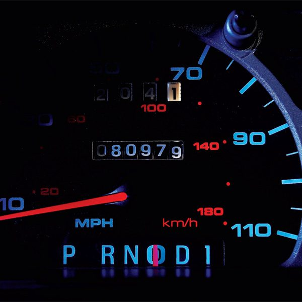 How To Replace Dashboard Lights The Family Handyman