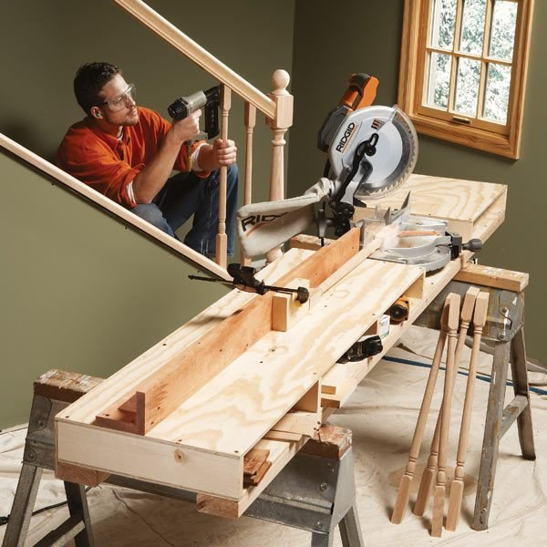 Doing by Wooding: Ideas Make how to build a scrap wood table