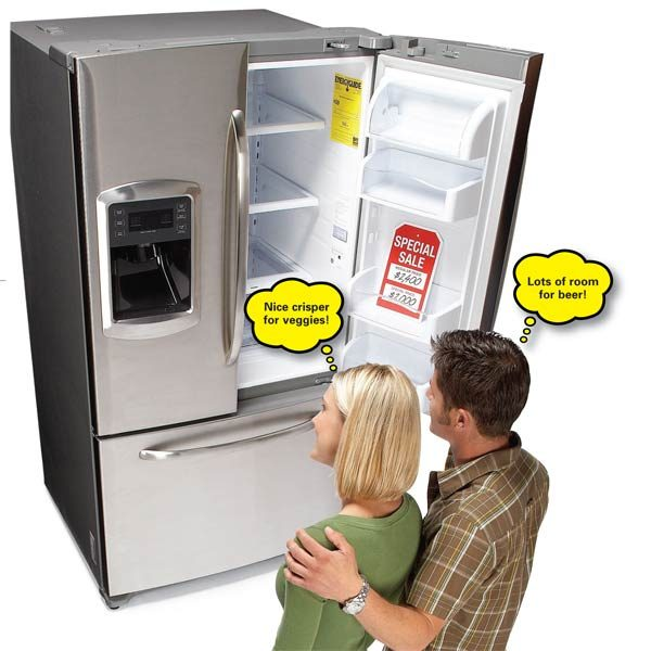 Ways To Save On New Appliances Part 69
