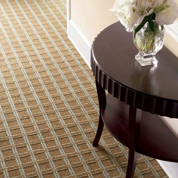 How to choose carpet the family handyman for Best type of carpet to buy