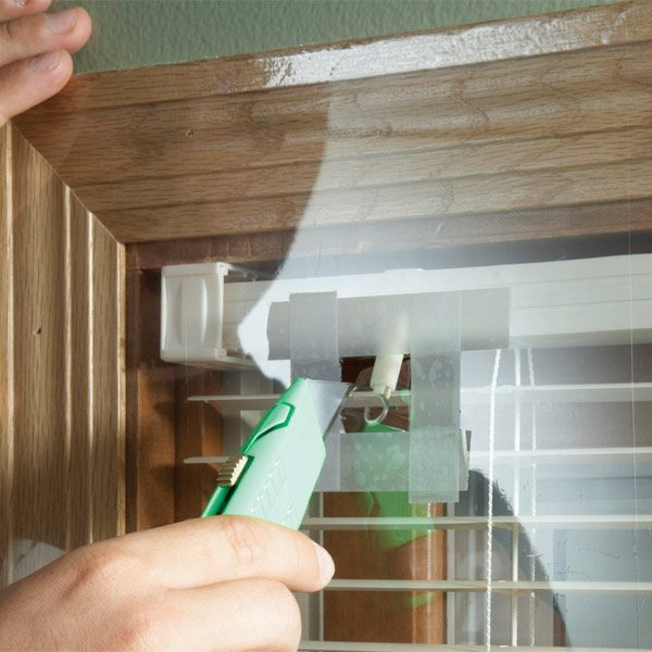 How To Insulate Windows Beautiful How To Insulate Your