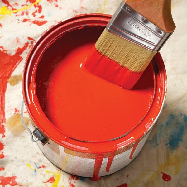 The Family Handyman The Family: Best DIY Painting Tools