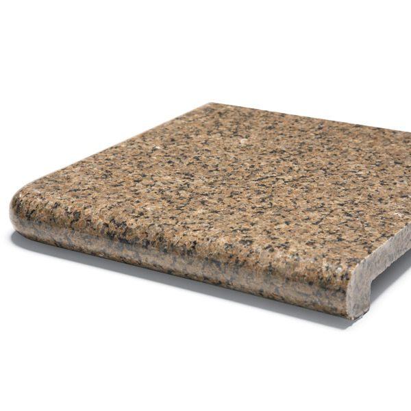 Diy Tile Countertop Removal: DIY Granite Countertops