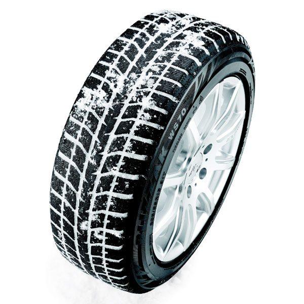 snow tires vs all season tires the family handyman. Black Bedroom Furniture Sets. Home Design Ideas