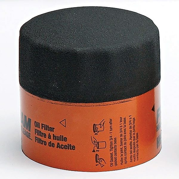 High mileage motor oil and oil filters the family handyman for Motor oil for older cars