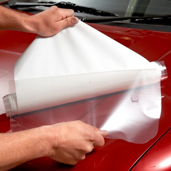 Diy Car Care : Car care protect your s paint the family handyman
