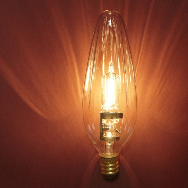 Energy Act Requires New Light Bulbs To Conserve Energy The Family Handyman