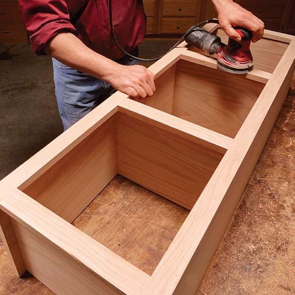 assemble your own cabinets 2