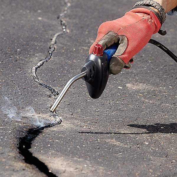 How to patch a crumbling concrete driveway free download for Crumbling concrete floor