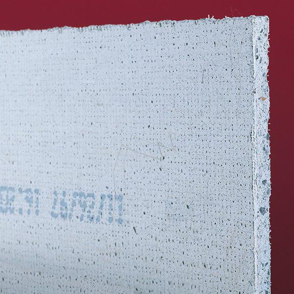 Cementitious Backer Board : Selecting a tile backer board the family handyman