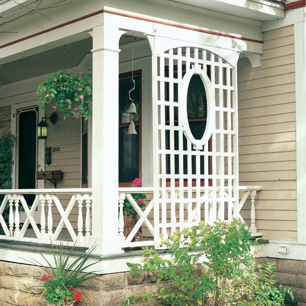 Perfect Front Porch Privacy Trellis 600 x 600 · 76 kB · jpeg
