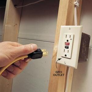 Replace Pocket Door Hardware