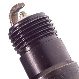 How to Buy Spark Plugs