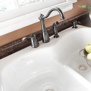 10 Pitfalls of Sink Replacement