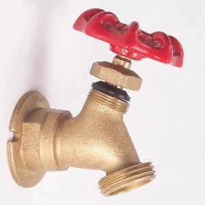 Faucet Repair: Fix a Leaking Faucet